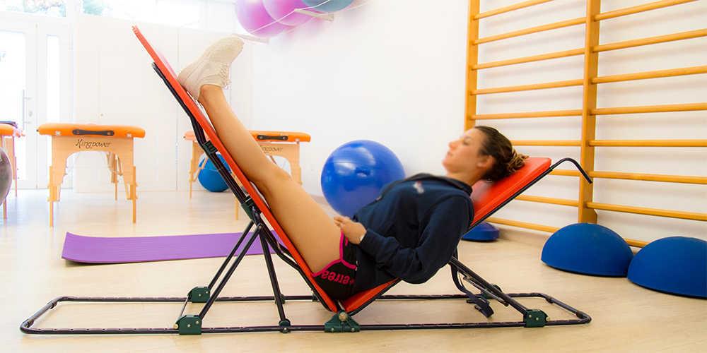 Ondamaste.com - ginnastica posturale - pancafit