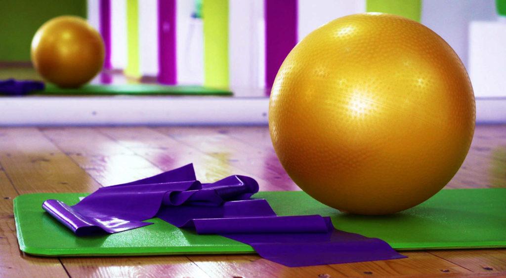 Ondamaste.com - pilates