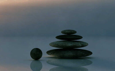 Meditazione 2: MEDITANTE… O MEDITABONDO?!