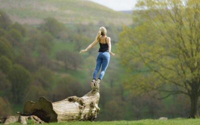 RespiriAMO e AssaporiAMO la nostra vita – Recupero dei sensi di gusto e olfatto