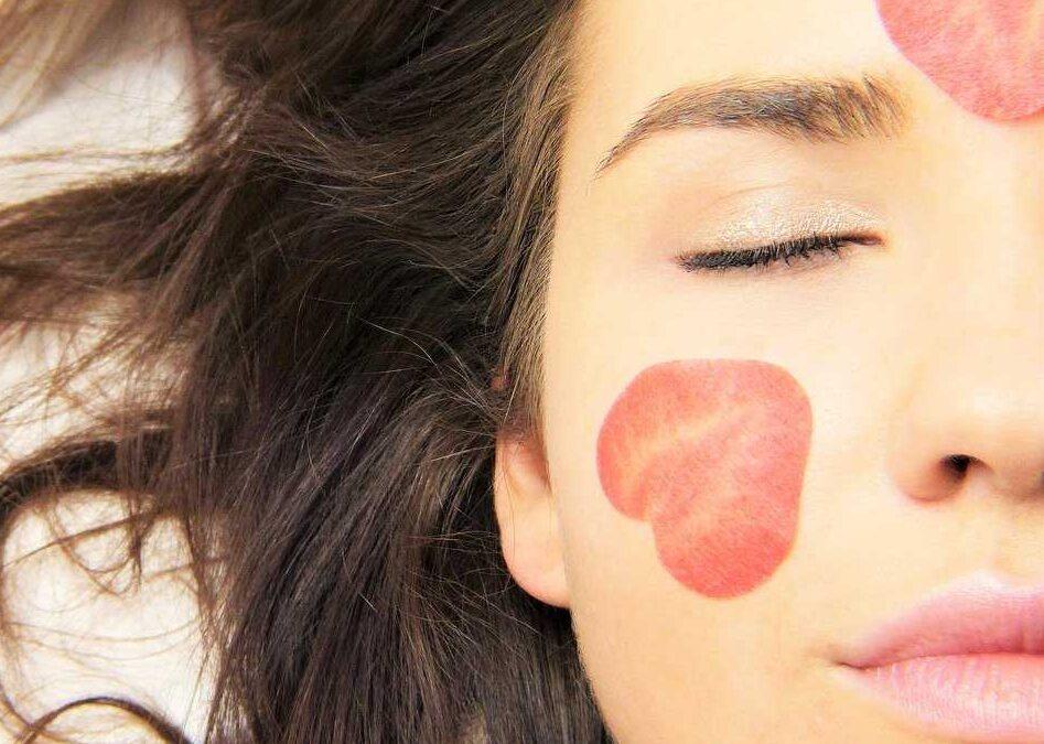 RespiriAMO: PROFUMO e SAPORE DI SALUTE – Recupero dei sensi di gusto e olfatto
